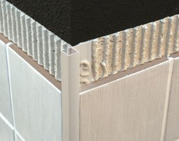 PVC Square Box Trim