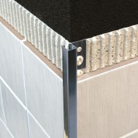 Metal Square Box Trim